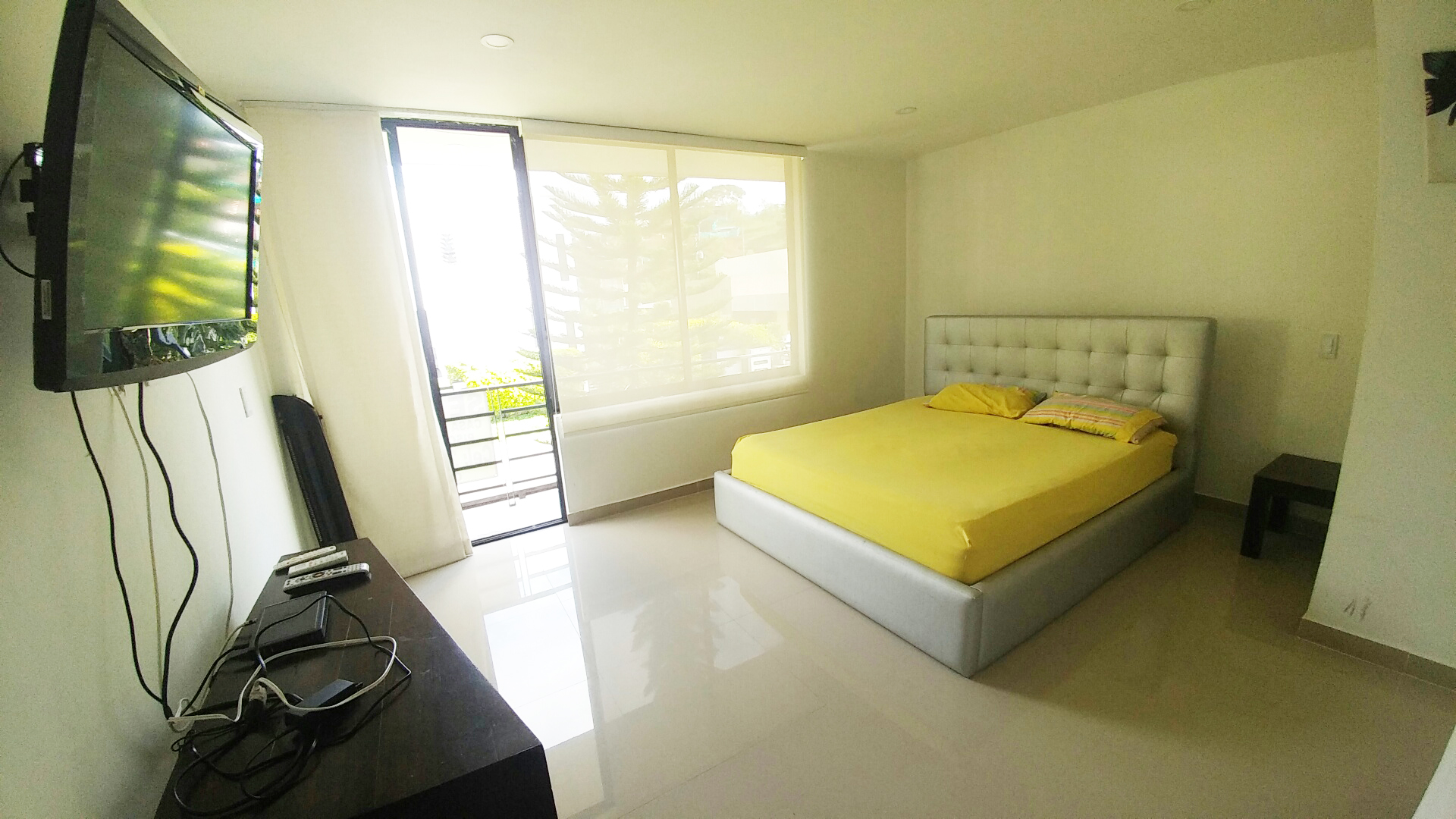 Casa en Alfaguara, JAMUNDI 2703, foto 18
