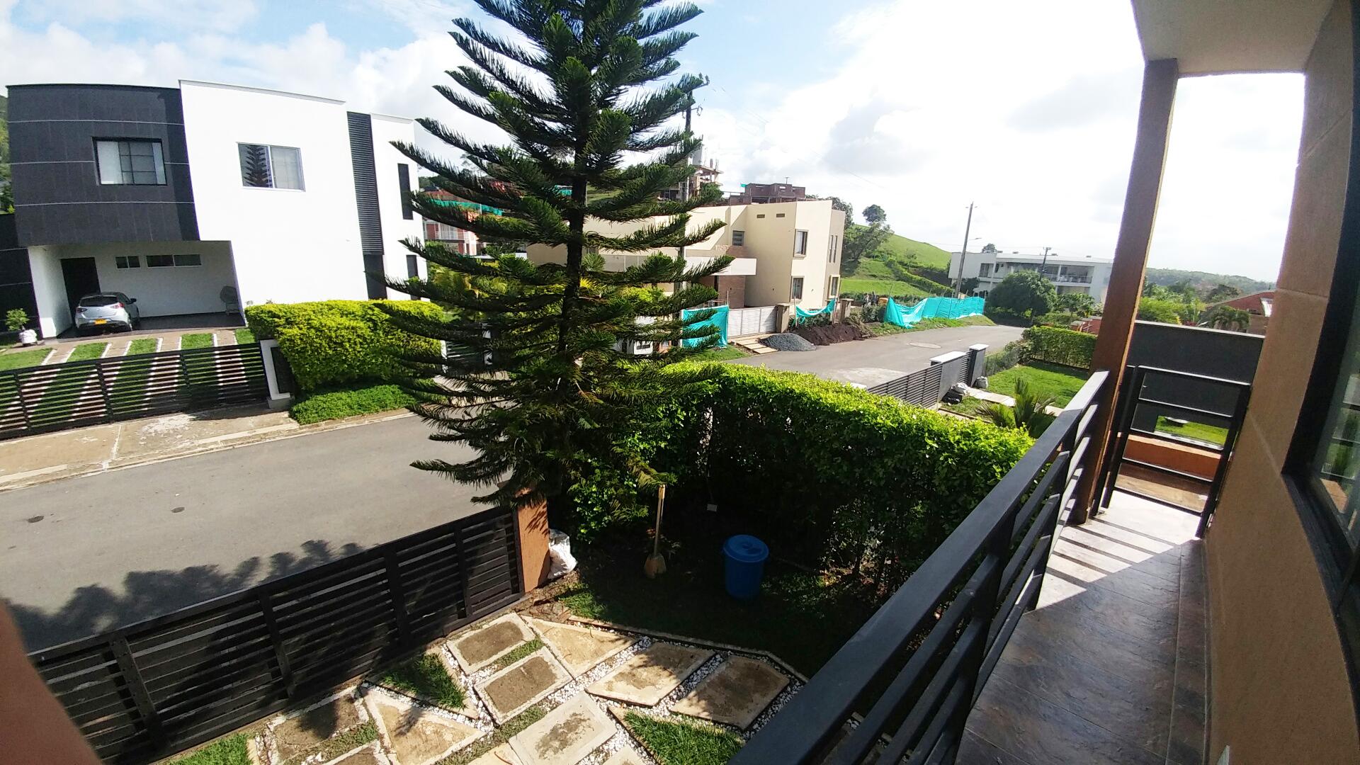 Casa en Alfaguara, JAMUNDI 2703, foto 19