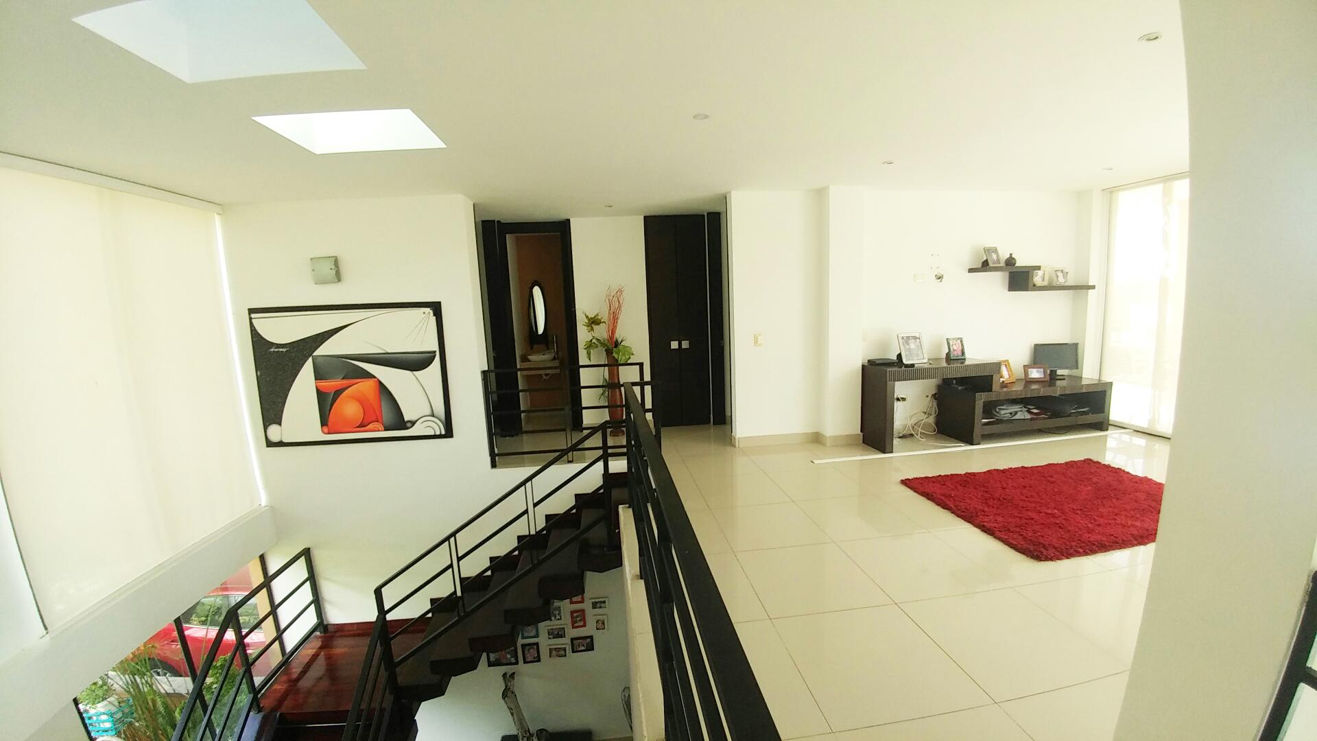 Casa en Alfaguara, JAMUNDI 2703, foto 22