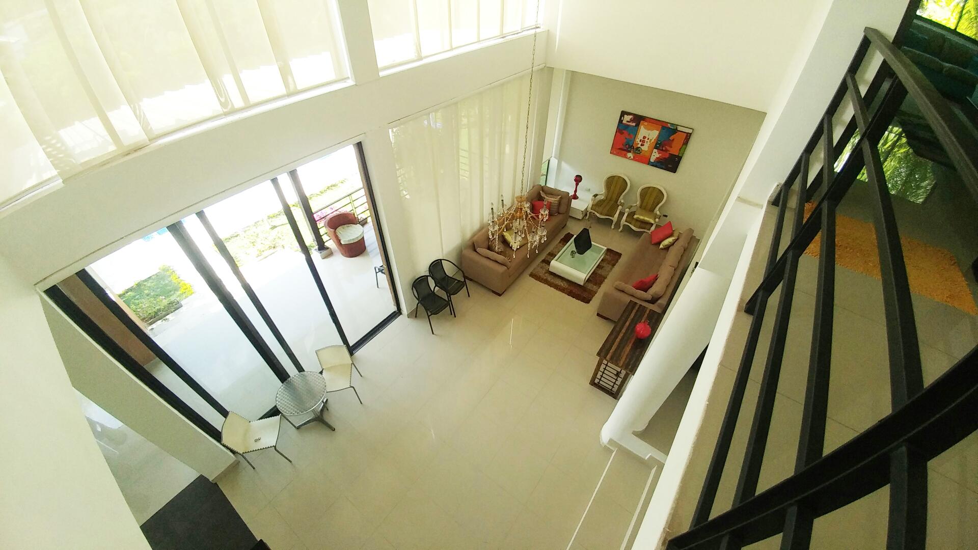 Casa en Alfaguara, JAMUNDI 2703, foto 27