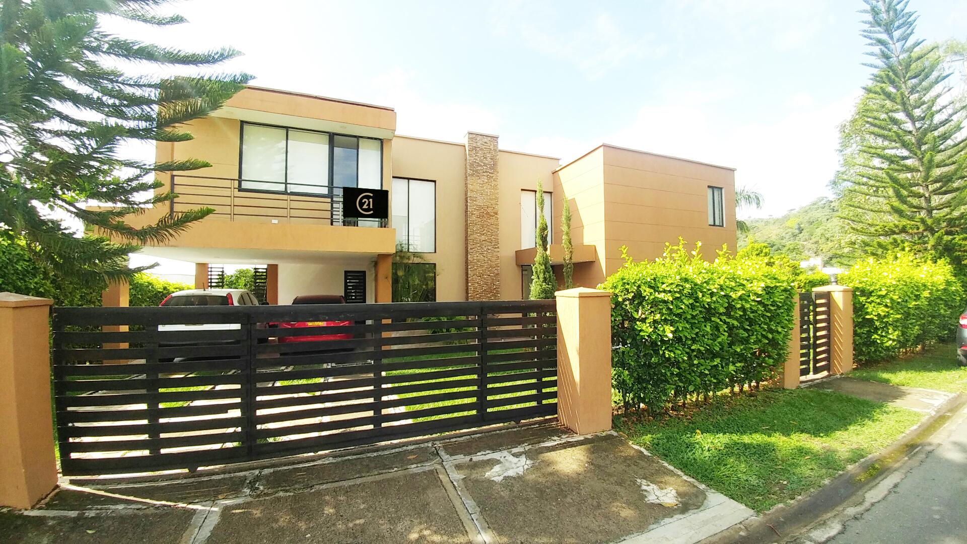 Casa en Alfaguara, JAMUNDI 2703, foto 26