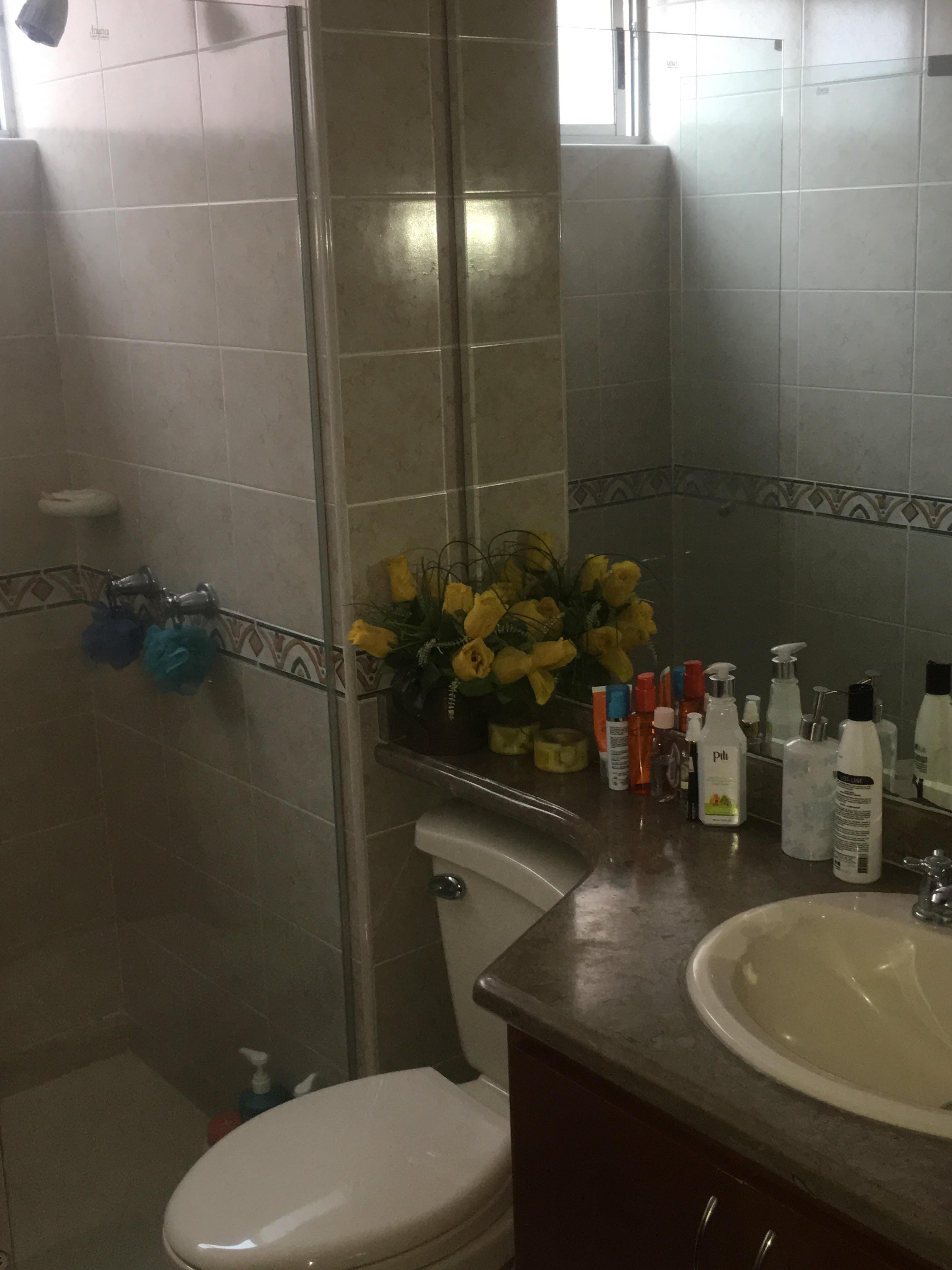 Apartamento en Cali 221, foto 9