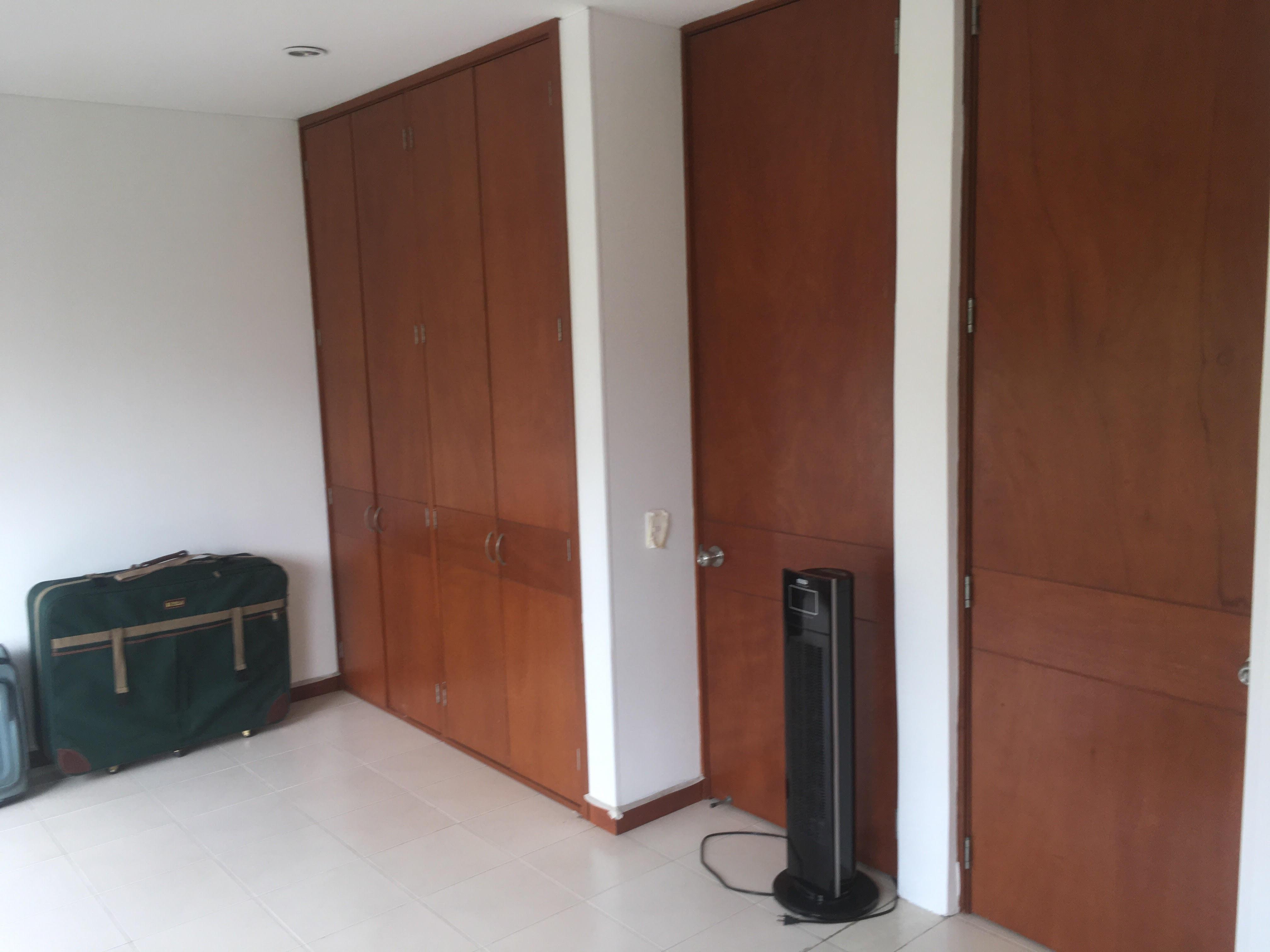 Apartamento en Cali 221, foto 21