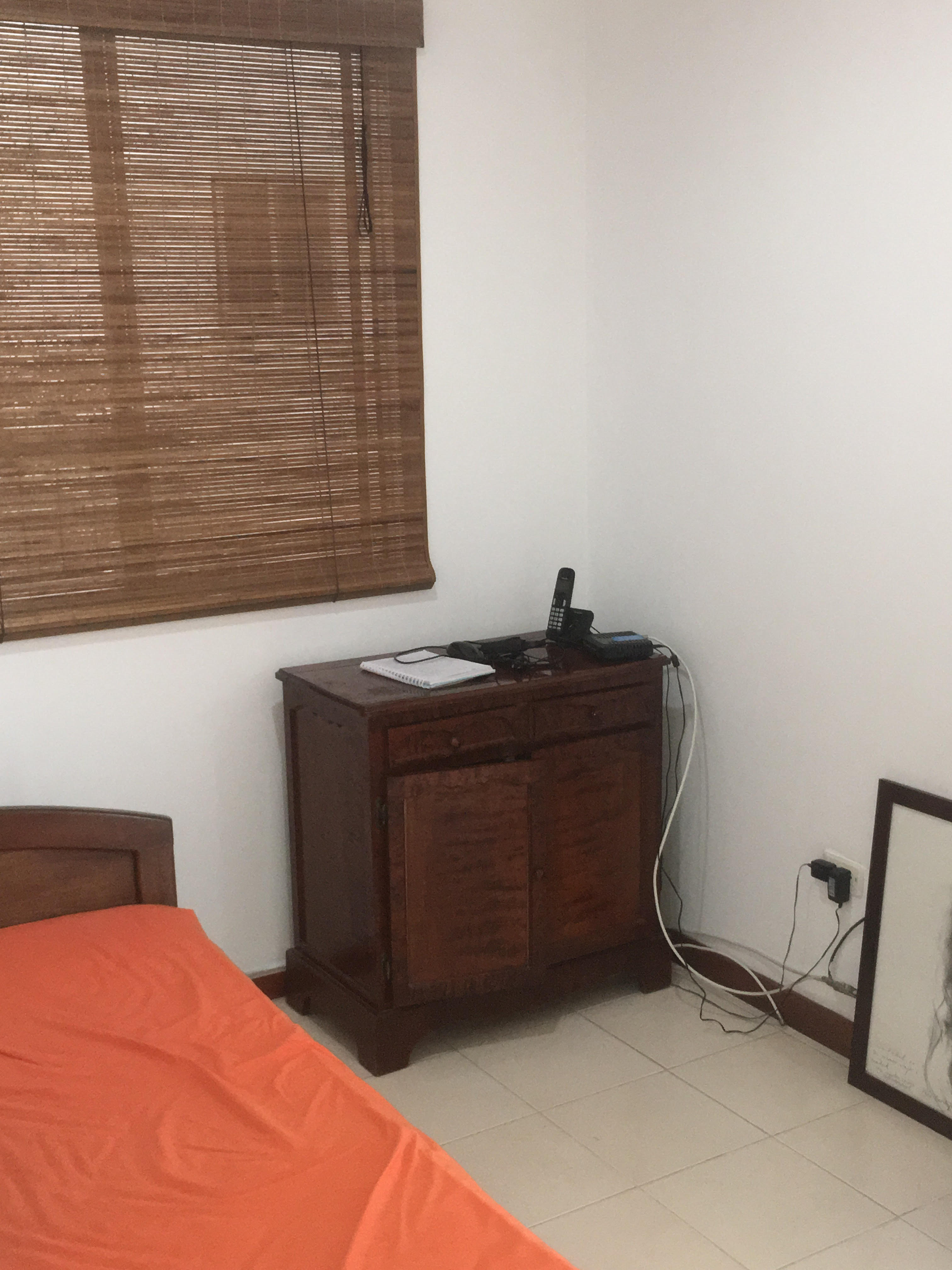 Apartamento en Cali 221, foto 20