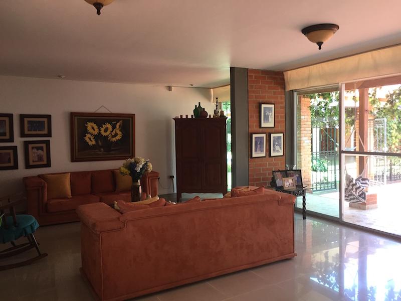 Casa en Jamundi 76, foto 8