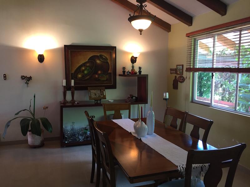 Casa en Jamundi 76, foto 9