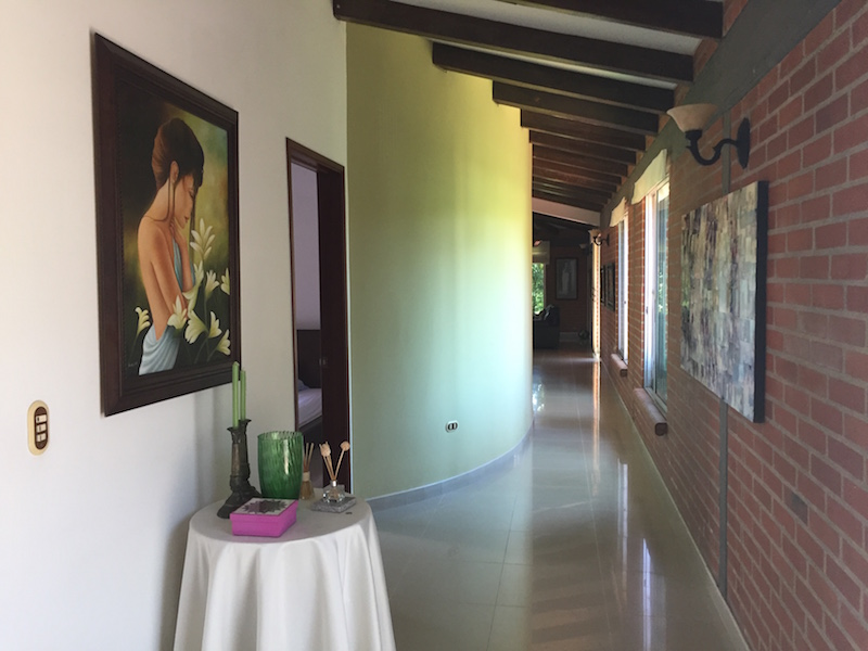 Casa en Jamundi 76, foto 14