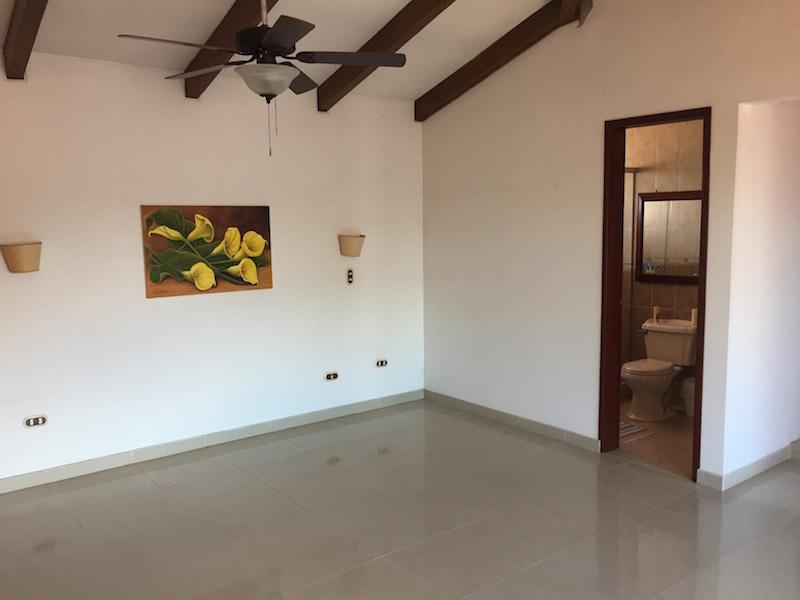 Casa en Jamundi 76, foto 16