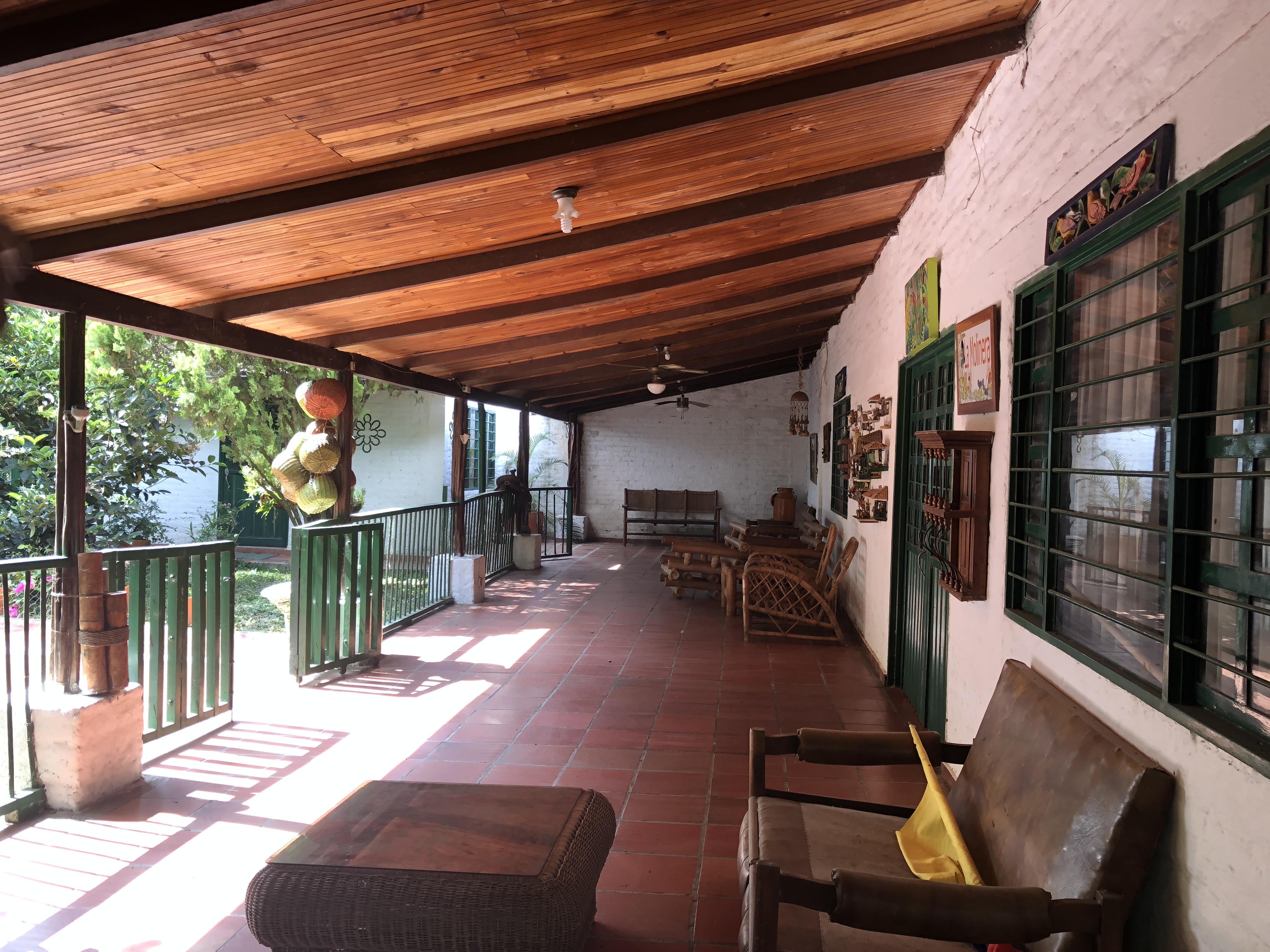 Casalote en Corregimiento de Rozo, PALMIRA 2779, foto 6