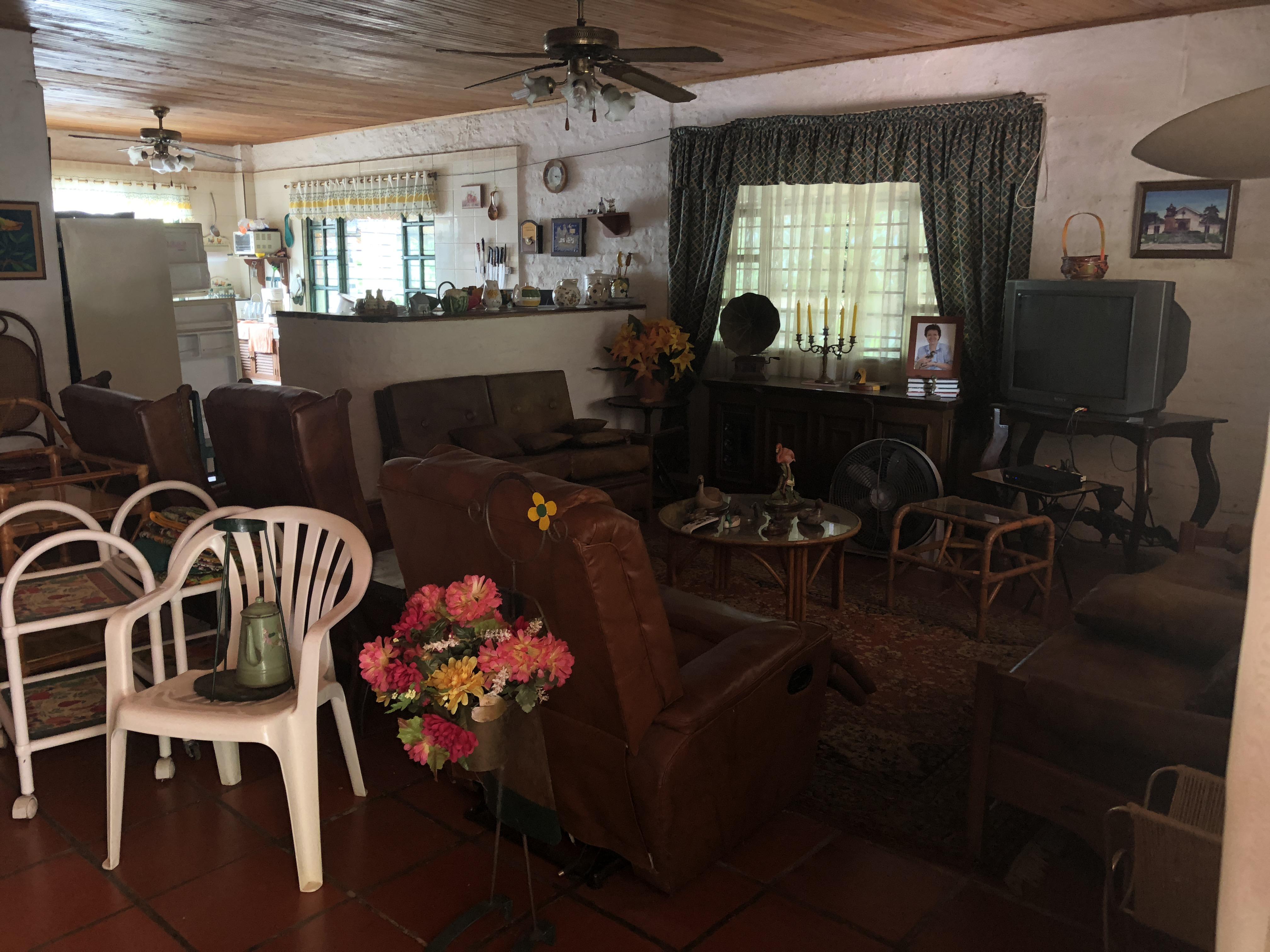 Casalote en Corregimiento de Rozo, PALMIRA 2779, foto 8