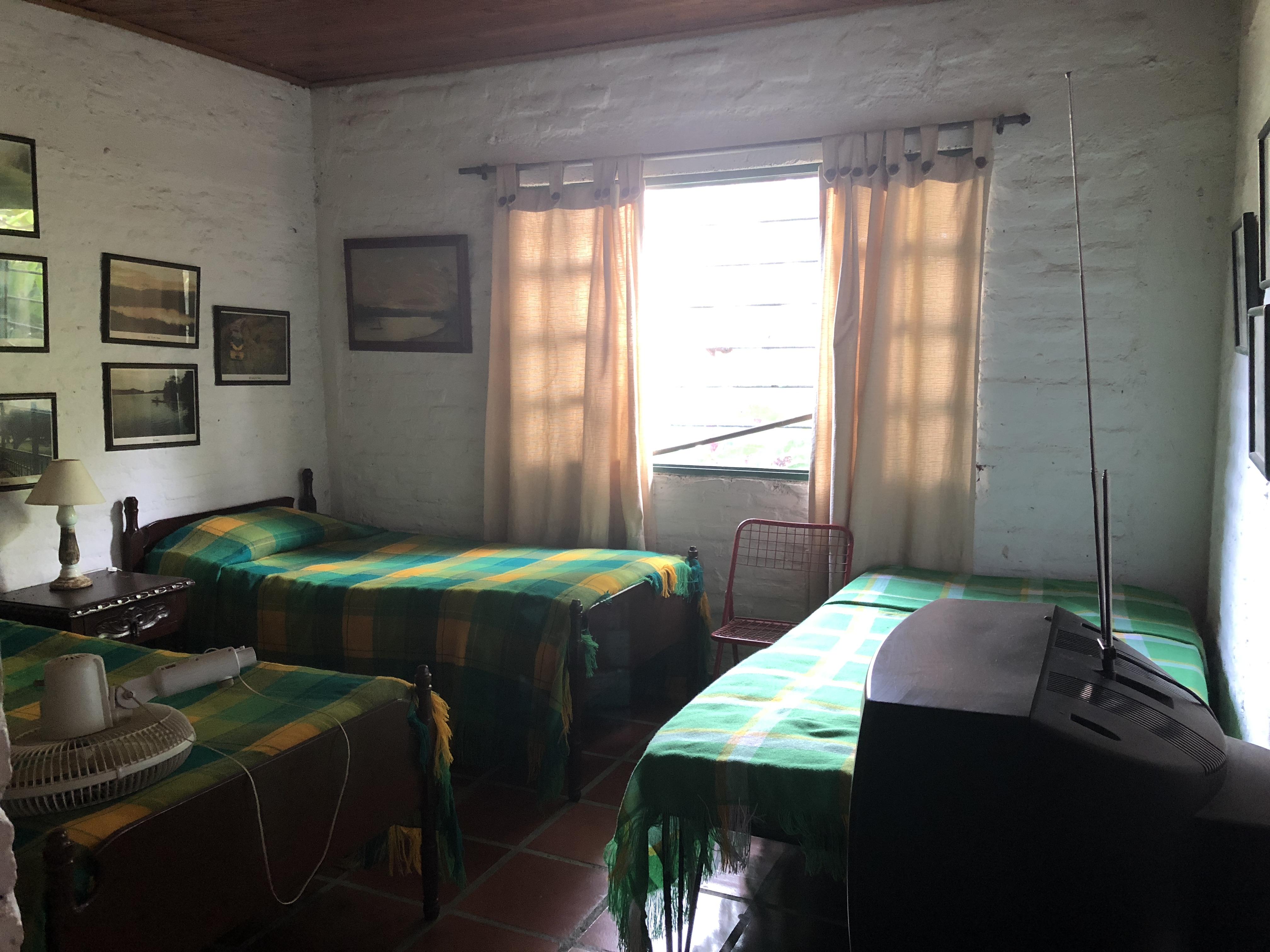 Casalote en Corregimiento de Rozo, PALMIRA 2779, foto 13