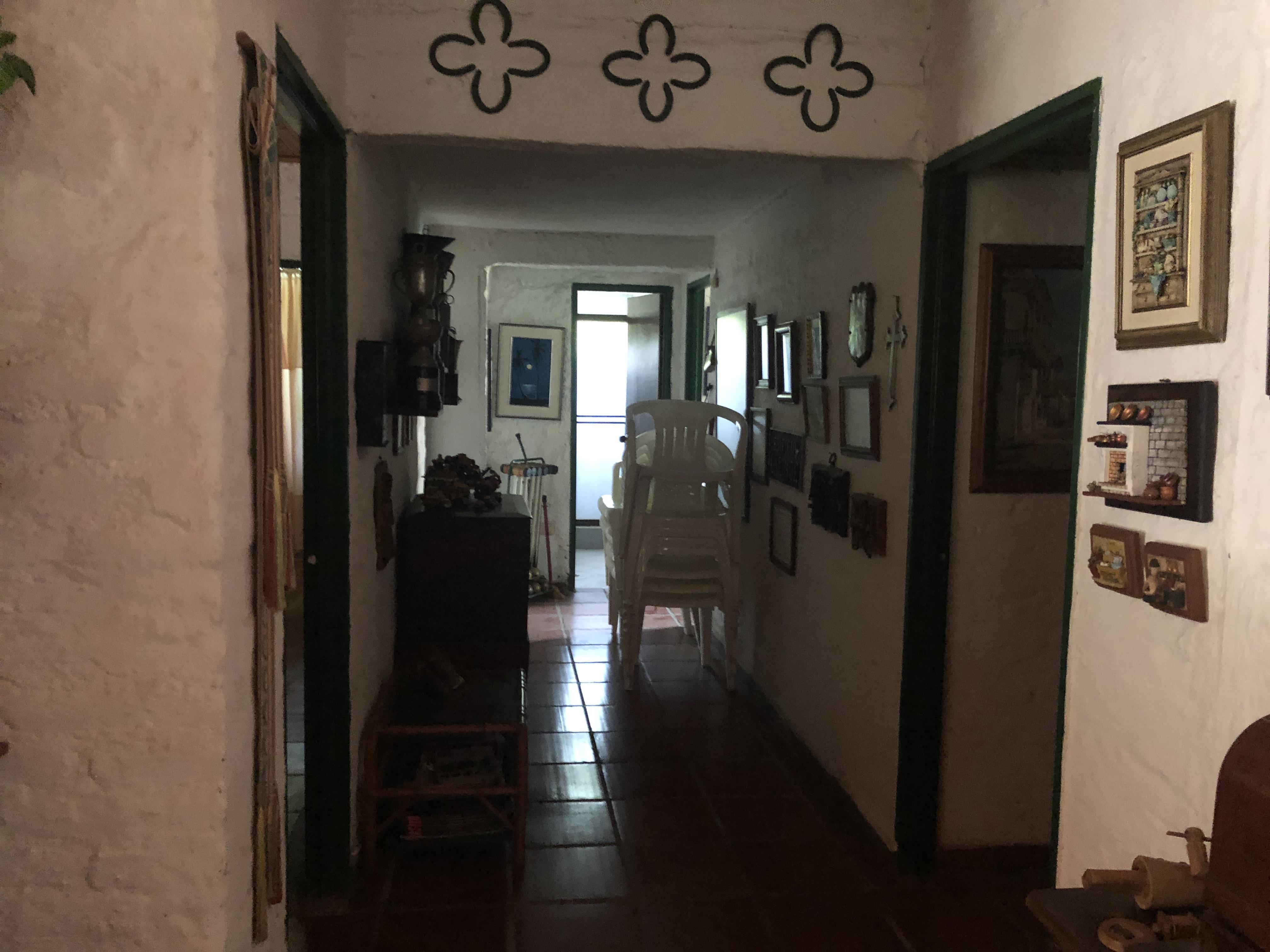 Casalote en Corregimiento de Rozo, PALMIRA 2779, foto 9