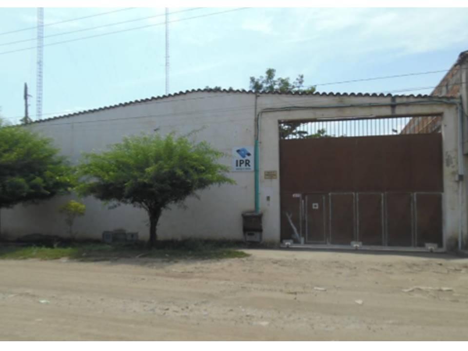 Bodega en La Dolores, PALMIRA 72349, foto 1