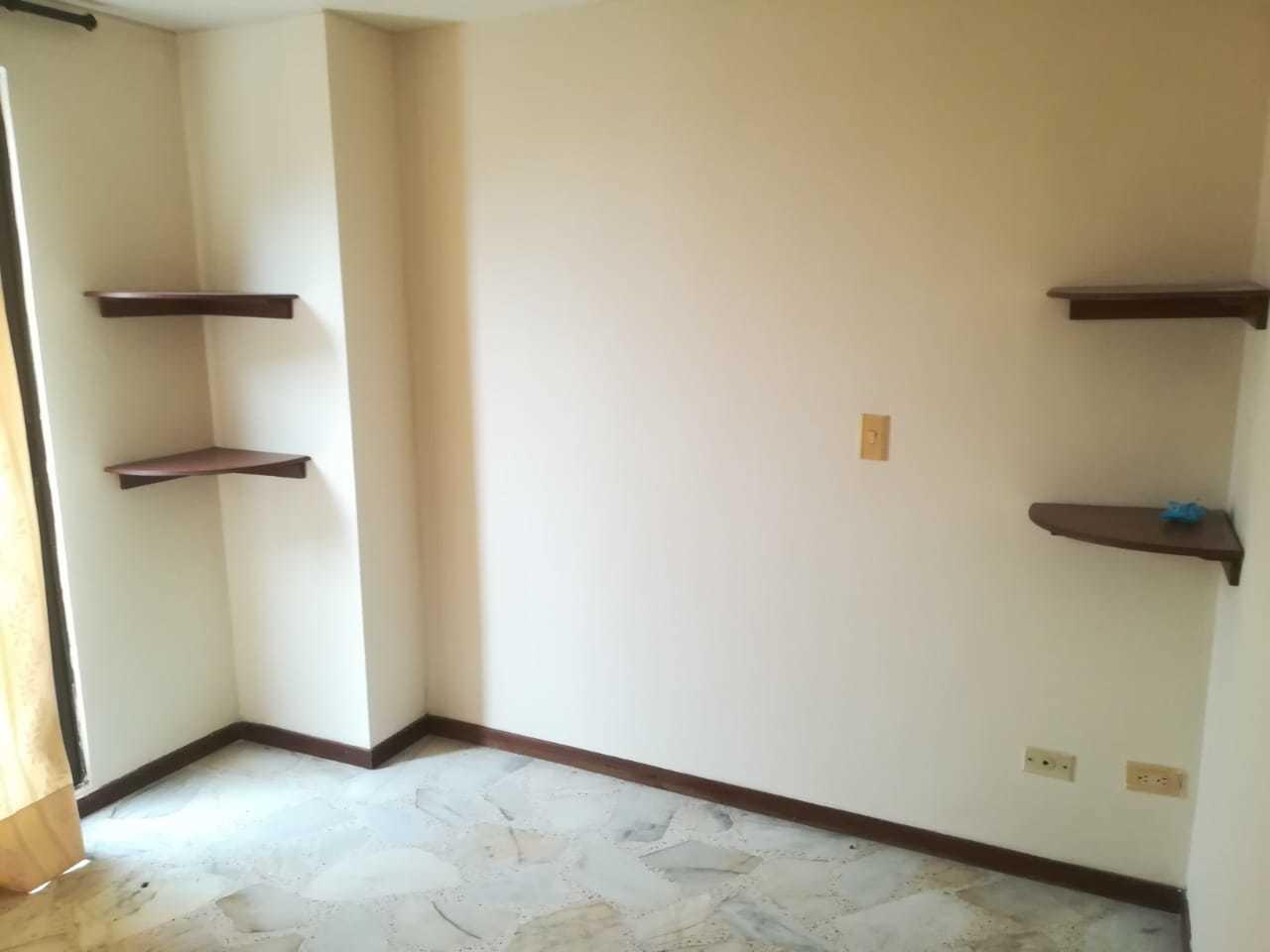Apartamento en Cali 10874, foto 2