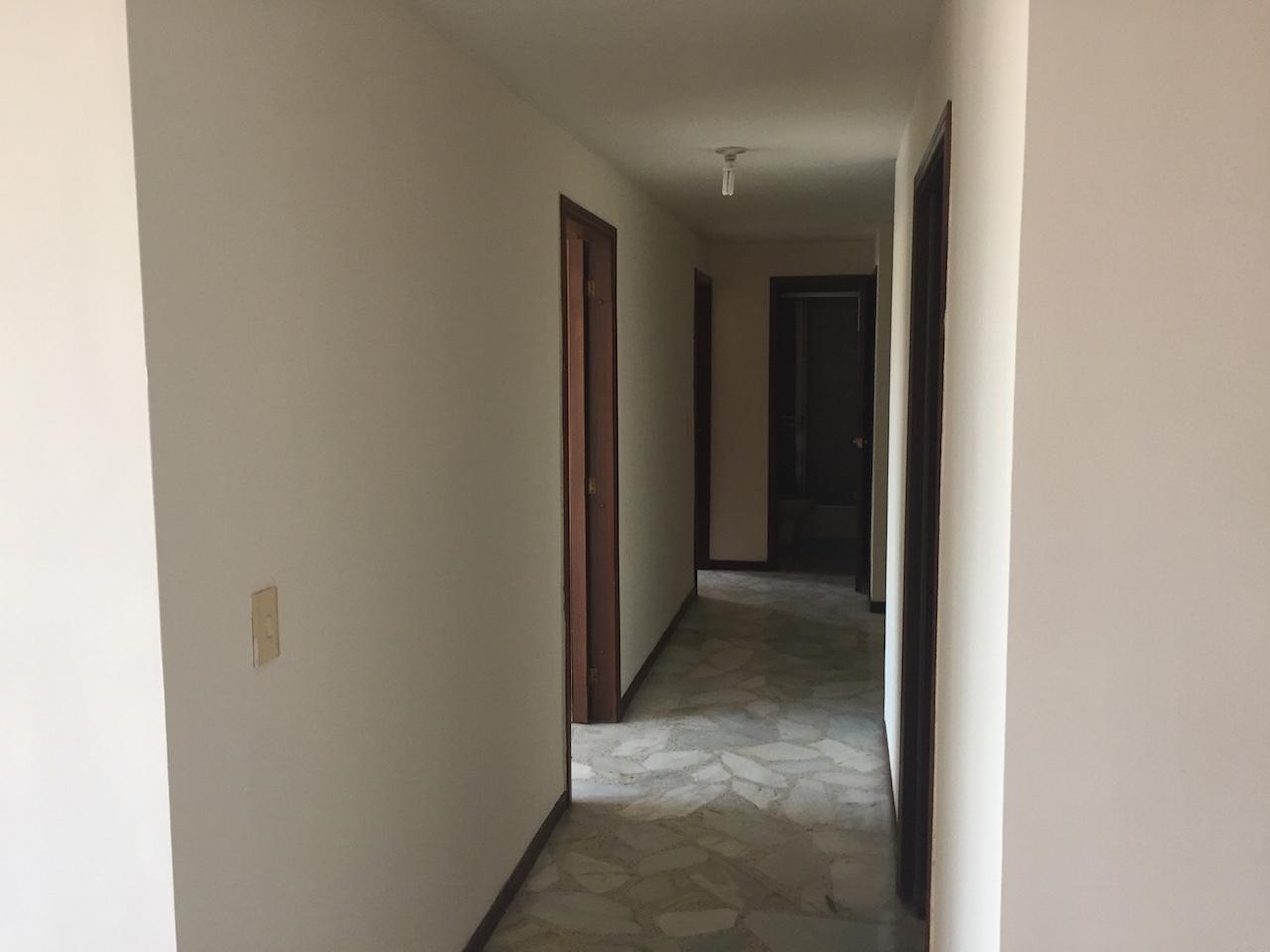 Apartamento en Cali 10874, foto 16