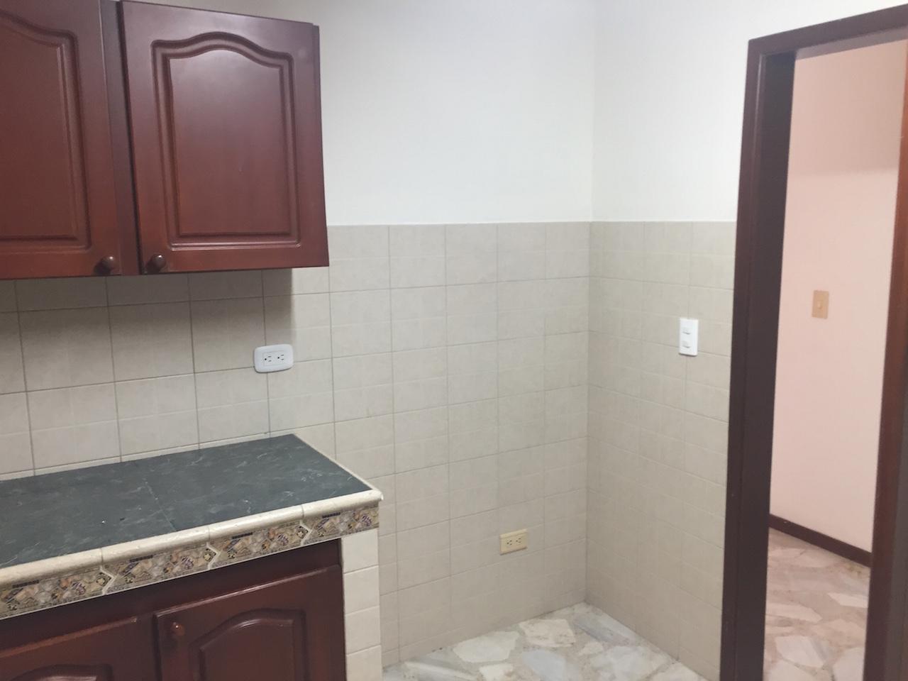 Apartamento en Cali 10874, foto 1