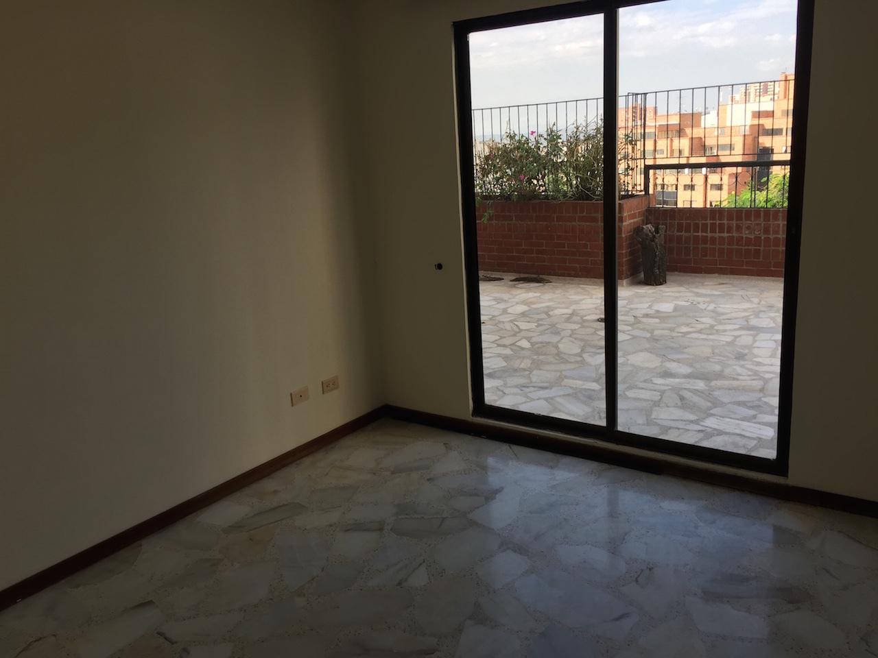 Apartamento en Cali 10874, foto 5
