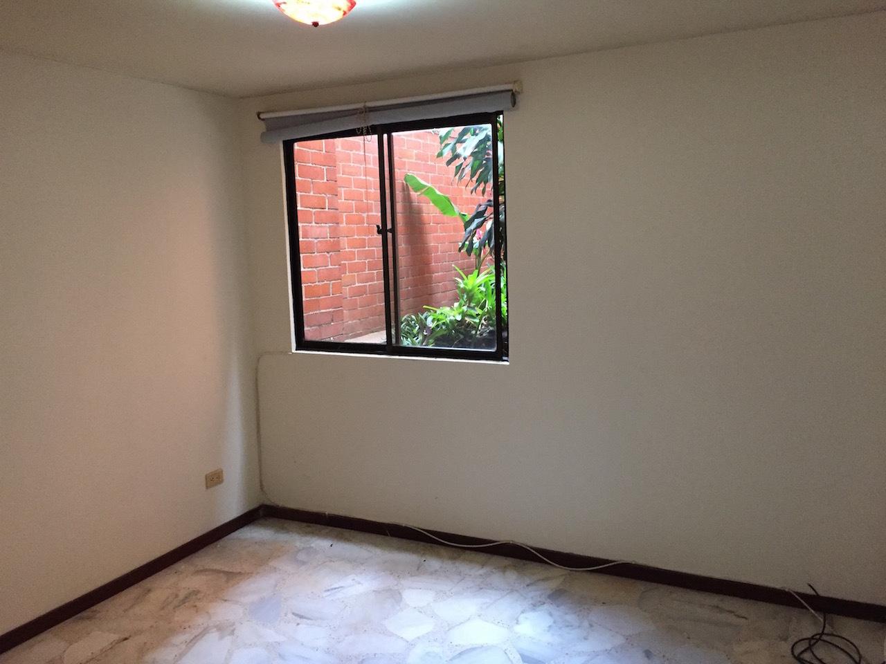 Apartamento en Cali 10874, foto 7