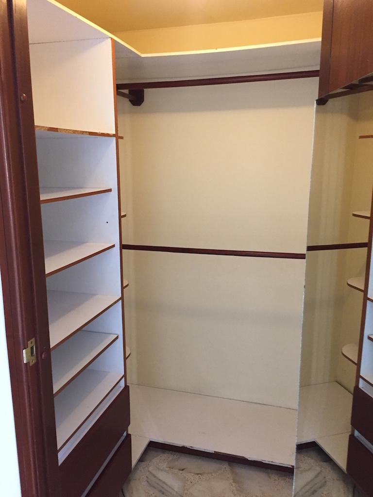 Apartamento en Cali 10874, foto 3