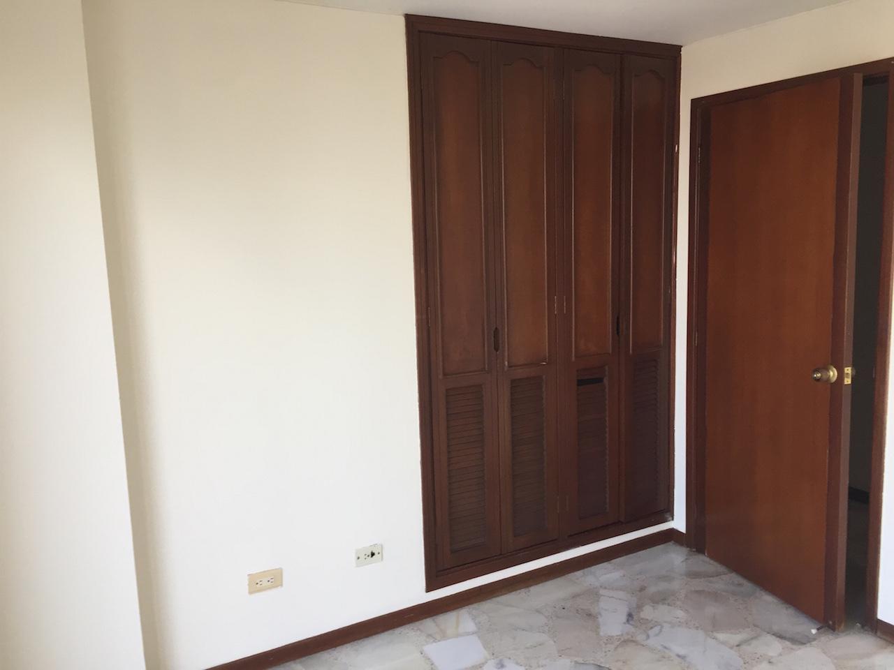 Apartamento en Cali 10874, foto 6