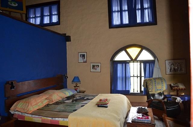 Casa en  Dapa, YUMBO 84524, foto 10