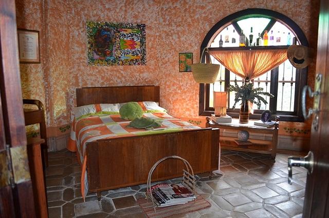 Casa en  Dapa, YUMBO 84524, foto 11