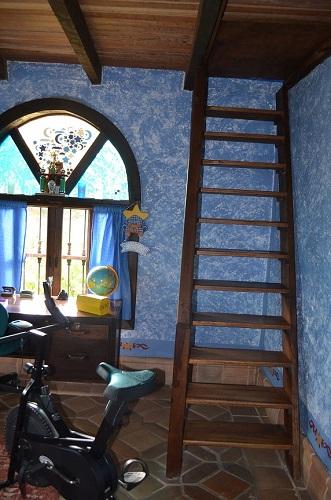 Casa en  Dapa, YUMBO 84524, foto 13