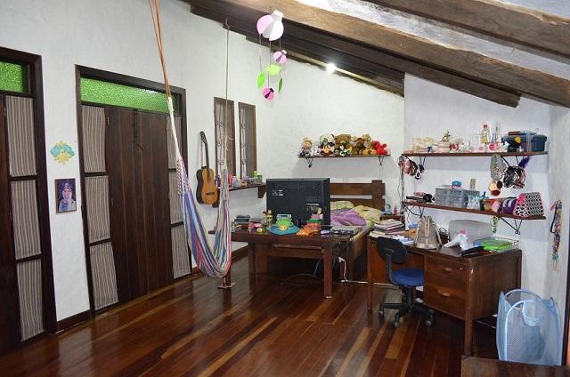 Casa en  Dapa, YUMBO 84524, foto 15