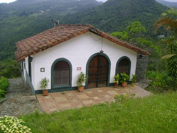 Casa en  Dapa, YUMBO 84524, foto 16