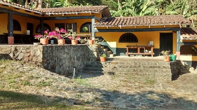 Casa en  Dapa, YUMBO 84524, foto 17