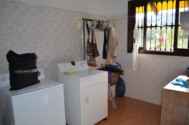 Casa en  Dapa, YUMBO 84524, foto 18