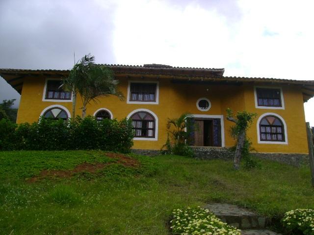 Casa en  Dapa, YUMBO 84524, foto 1