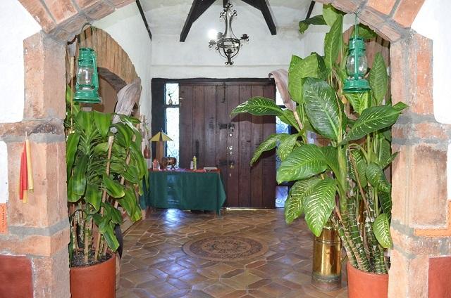 Casa en  Dapa, YUMBO 84524, foto 3