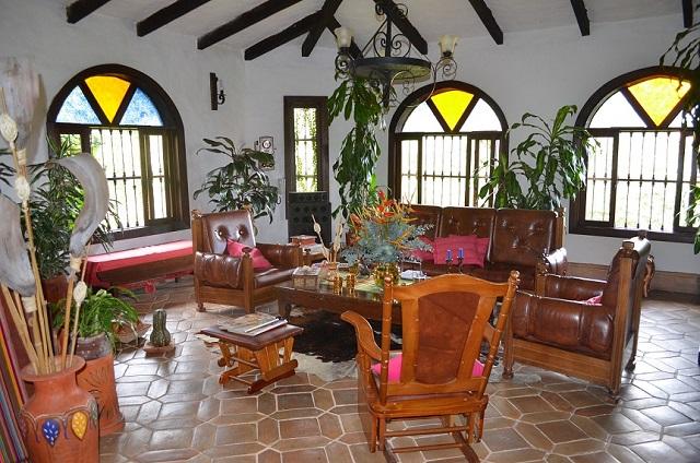 Casa en  Dapa, YUMBO 84524, foto 4