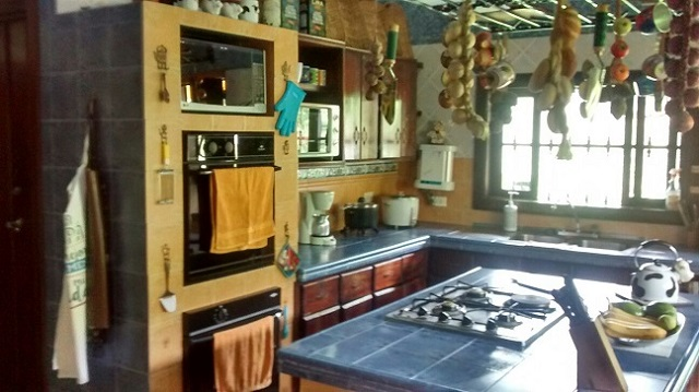 Casa en  Dapa, YUMBO 84524, foto 6