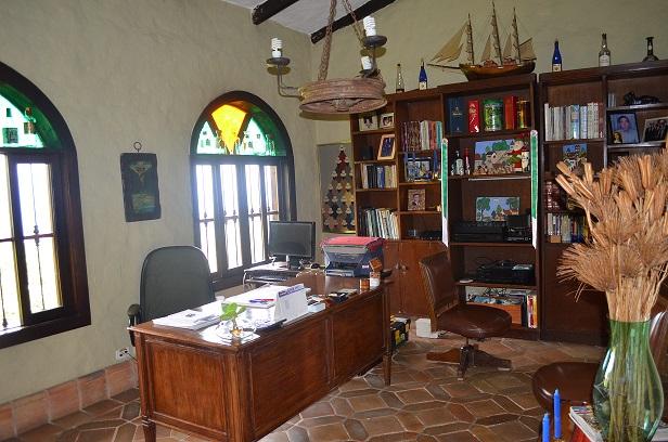 Casa en  Dapa, YUMBO 84524, foto 7
