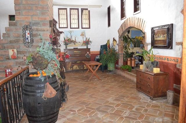 Casa en  Dapa, YUMBO 84524, foto 8