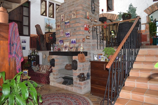 Casa en  Dapa, YUMBO 84524, foto 9
