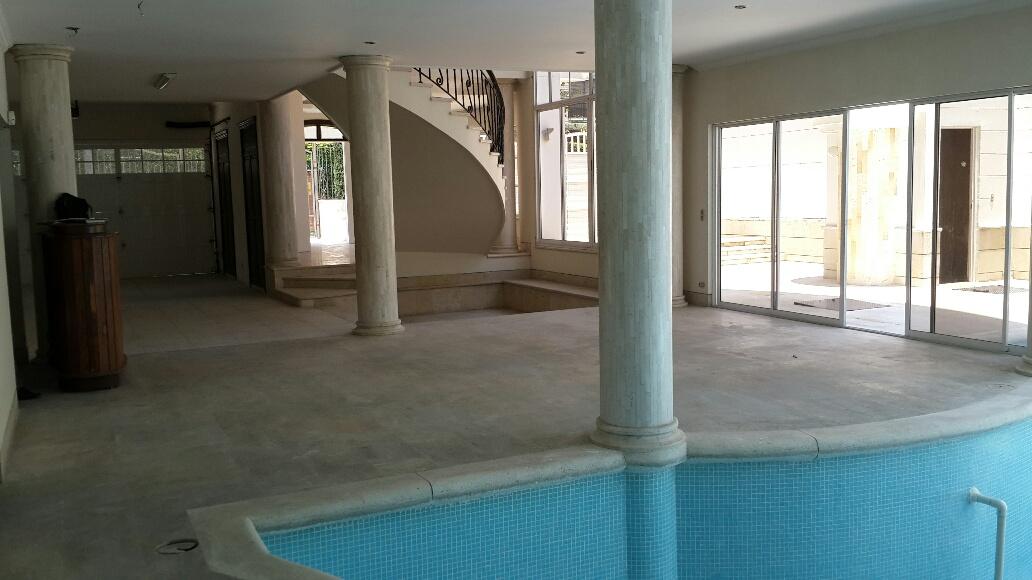 Casa en  Ciudad Jardin, CALI 84870, foto 2