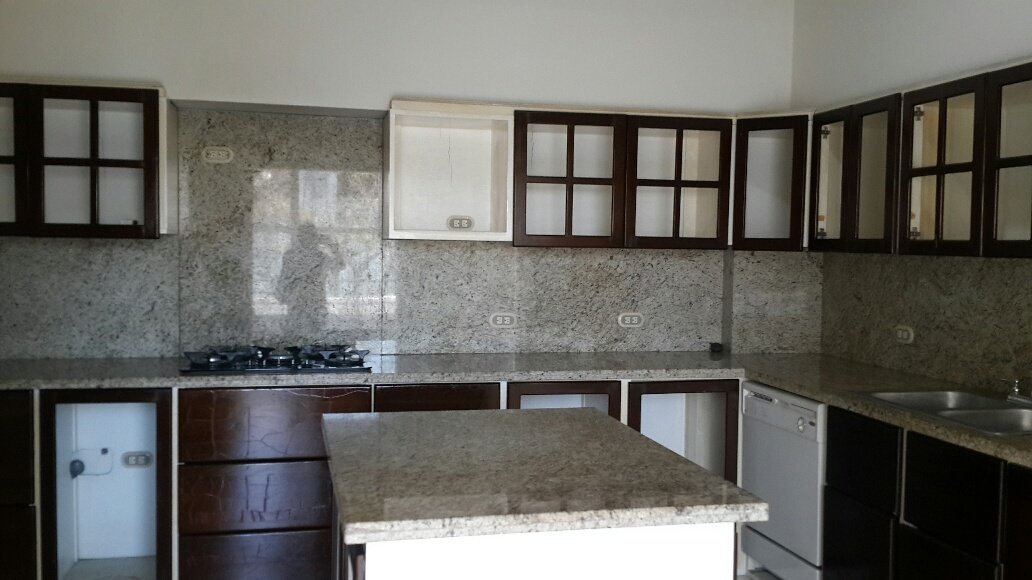 Casa en  Ciudad Jardin, CALI 84870, foto 5