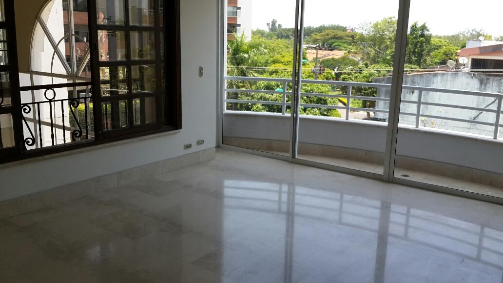 Casa en  Ciudad Jardin, CALI 84870, foto 8