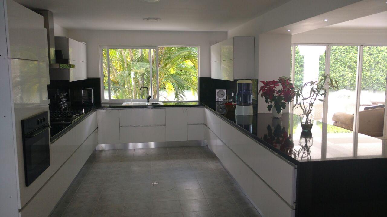 Casa en  Pance, CALI 85116, foto 7