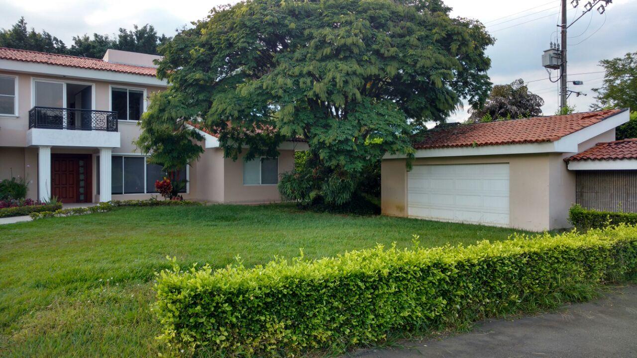 Casa en  Pance, CALI 85116, foto 9