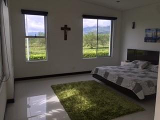 Casa en  La Viga, CALI 85682, foto 11