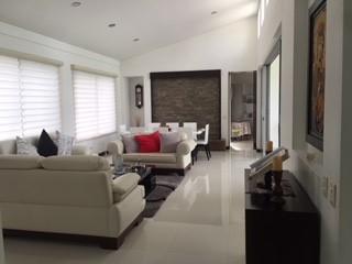 Casa en  La Viga, CALI 85682, foto 17