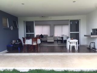 Casa en  La Viga, CALI 85682, foto 5
