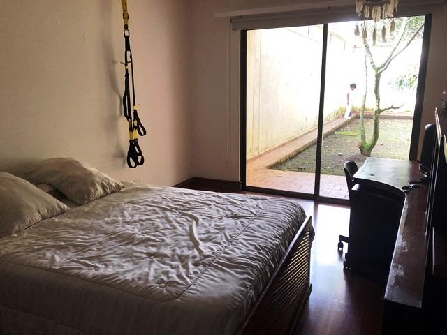 Casa en  Ciudad Jardin, CALI 87444, foto 14