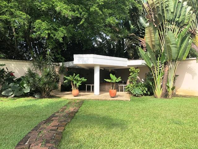 Casa en  Ciudad Jardin, CALI 87444, foto 2