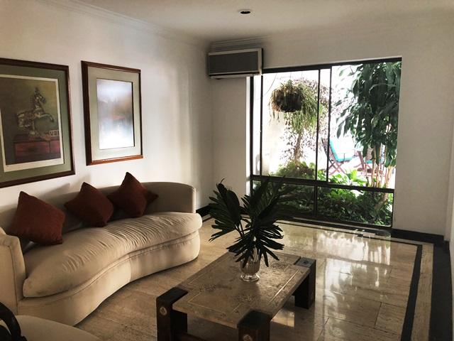 Casa en  Ciudad Jardin, CALI 87444, foto 3