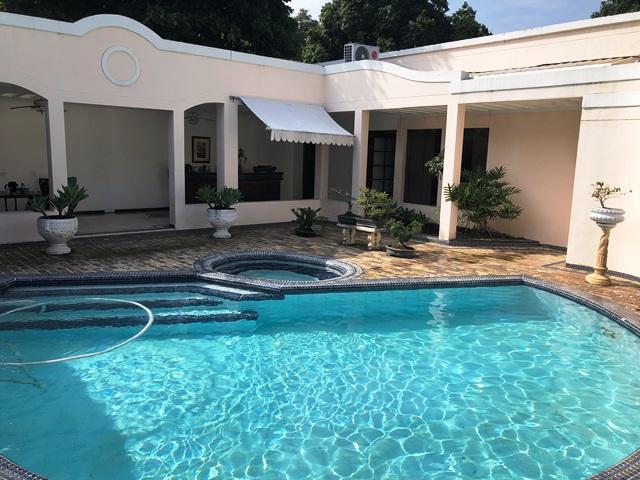 Casa en  Ciudad Jardin, CALI 87444, foto 7
